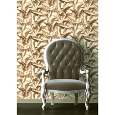 1000 Images About Wallpaper Ideas On Pinterest