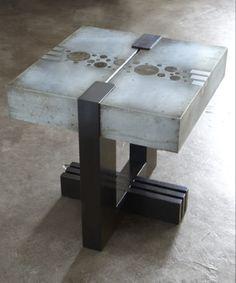 StudioRoper 3-2-1-zinc_square image1