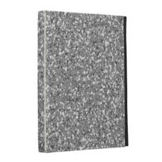 Fake Silver Sparkling Glitter Pattern iPad Case In our offer link above you will seeHow to          	Fake Silver Sparkling Glitter Pattern iPad Case lowest price Fast Shipping and save your money Now!!...