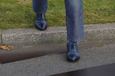 carlos-santos-shoes-goodyear-flex-oxford-blue-05