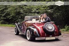 fotograf-nunta-vintage_ad-passion_anda-marius_nunta-in-pitesti_0078.jpg (950×632)
