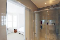 Shepherds Bush, Bathrooms, Bathtub, Construction, Stylish, Standing Bath, Building, Bathtubs, Bathroom