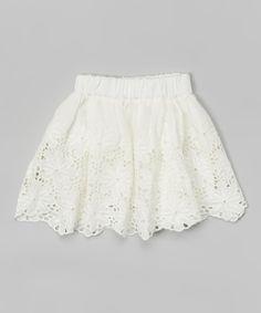 white-toddler-skirt-shag-my-teen-daughter