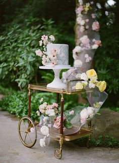 A Dreamy Woodinville Wedding in Pastel Colors at JM Cellars — Gather Design Company Wedding Flower Decorations, Flower Centerpieces, Wedding Centerpieces, Wedding Ceremony Flowers, Wedding Bouquets, Beach Wedding Colors, Floral Curtains, Wedding Cake Inspiration, Rustic Invitations