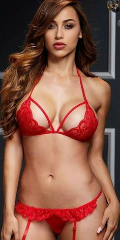 Hot model bj tits