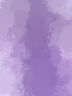 Purple Gradient Watercolor Smudge Background