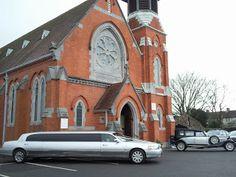 Wedding Cars Dundalk Louth Limousine Hire Dundalk: Wedding Car Hire Drogheda Louth Limo Hire Define Elegant, Wedding Car Hire, Party Bus, Limousine, Dublin Ireland, Buses, Lincoln