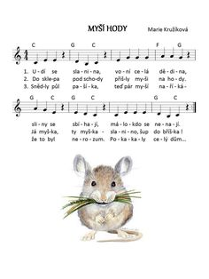 Music Theory, Kids Songs, Sheet Music, Vintage Christmas, Songs, Children Songs, Nursery Songs, Music Score, Music Notes
