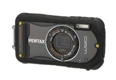 You can choose to buy a product and Pentax Optio W90 12.1 MP Waterproof Digital Camera with 5x Wide Angle Zoom and 2.7-Inch LCD (Black) at the Best Price Online with Secure Transaction in here  http://underwaterphotographylighting.info/pentax-optio-w90-12-1-mp-waterproof-digital-camera-with-5x-wide-angle-zoom-and-2-7-inch-lcd-black-special-offers.html