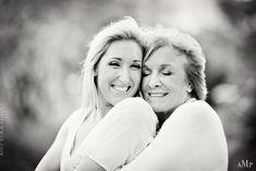 Great Mother & Daughter photos