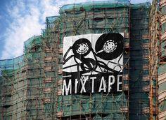 mixtape by studio lulalabò on radio ohm | www.radioohm.it/mixtape