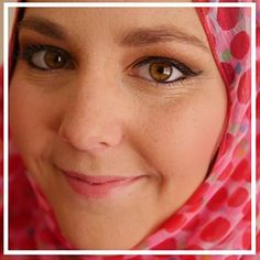 Meet Amanda of MarocMama