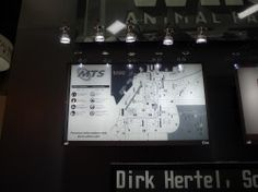 It Will Be a Cold Day in Hell before You Can Buy a 32 E-ink Monitor