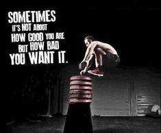 Home - Quora Training Motivation, Self Motivation, Weight Loss Motivation, Fitness Motivation, Workout Humor, Gym Workouts, Crossfit Humor, Motivation Sentences, Bodybuilding Quotes