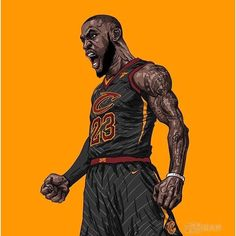 LeBron James became the only player in NBA history with 29000 points 8000 rebounds and 7000 assists. #repre23nt