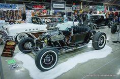 2015 Grand National Roadster Show | Hotrod Hotline#.WIWaSjYiyUk