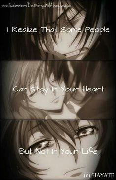 Truth told by Code Geass. I shipped these two so bad. I guess it goes to show there's no room for romance in his life Anime One, Me Me Me Anime, Anime Stuff, Shirley Code Geass, Code Geass Wallpaper, Normal Quotes, Best Animes Ever, Tragic Love, Lelouch Vi Britannia