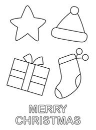 12 Days of Christmas Coloring Pages Coloring books School and