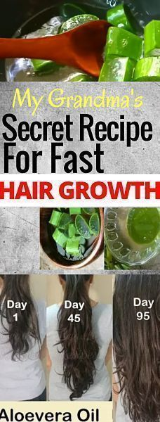 This DIY Aloe Vera hair oil, is the ultimate hair growth, magic. It combines the goodness of aloe vera gel and coconut oil, for an all natural scalp treatment, that does wonders for hair growth. It reduces dry scalp condition, to thoroughly nourish hair roots, to promote fast hair growth