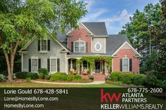 UNBELIEVABLE OPPORTUNITY IN SOUGHT AFTER WINDERMERE! EXQUISITE MASTER ON MAIN PLAN WITH THREE FINISHED LEVELS!