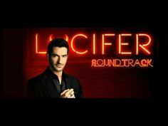 Lucifer Soundtrack S01E07 Talking Bodies (Young Professionals Remix) by ...