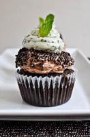 The Best Cupcake Recipes Around