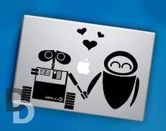 If I ever get a mac...