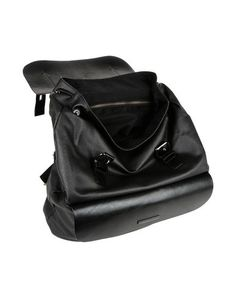4b4ab6641c3e DIESEL BLACK GOLD Backpacks   Fanny packs