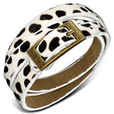 Originální dámský náramek z kvalitné PVC kůže. Hands, Bracelets, Leather, Jewelry, Fashion, Moda, Jewlery, Bijoux, Fashion Styles