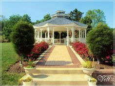 Lodge At Allardale Medina County Park Medina Oh Lovely