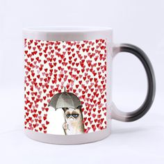More than sellers offering you a vibrant collection of fashion, collectibles, home decor, and more. Grumpy Cat, The Ordinary, Coffee Mugs, Vibrant, Ceramics, Cats, Tableware, Home Decor, Ceramica
