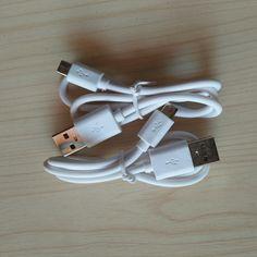 25-30センチv8ポートmicro usb充電器ケーブル用samsung htcアンドロイド電話電源銀行mp4充電(ないデータ同期ケーブル)