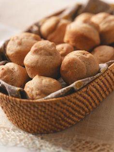 The Basics of Homemade Yeast Bread