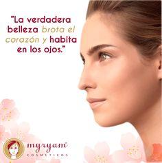 #LuceTuRostro #frases #CremasMyryam