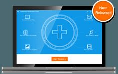 TogetherShare-Data-Recovery-Pro-Crack,