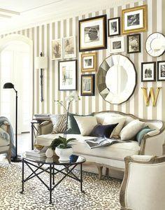 livingroom_ballard