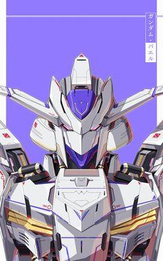 Arte Gundam, Gundam 00, Gundam Wallpapers, Animes Wallpapers, Character Art, Character Design, Gundam Iron Blooded Orphans, Fighting Robots, Arte Robot