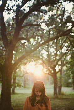 Hannah by Brent Schoepf, via Flickr
