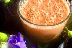 Smoothies – Jackie UnFiltered