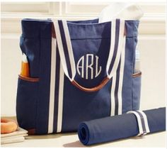 Find stylish and functional diaper bags at Pottery Barn Kids. Shop diaper backpacks, totes and more in fun prints and colors. Designer Inspired Handbags, Designer Handbags Online, Baby Needs, Baby Love, Baby Baby, Diper Bags, Baby Furniture Sets, Wicker Furniture, Cute Diaper Bags