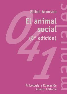 #psicologia_social