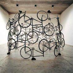 bike bike bike bike...eu só preciso de uma!