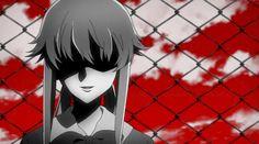 Hip Hop Remix, Mirai Nikki Future Diary, Yandere Girl, Anime Gifs, Yuno Gasai, Cosplay Anime, Animes Yandere, Ex Machina, Manga Anime