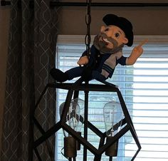 I CAME IN LIKE A MATZO BALLLLLLL   Mensch on a Bench Mensch On A Bench, Elf On The Shelf, Hanukkah, Mickey Mouse, Disney Characters, Fictional Characters, Ideas, Fantasy Characters, Thoughts