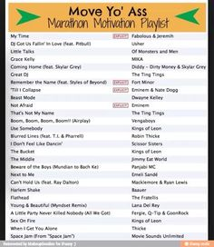 OH EM GEE! this playlist has a punjabi song in it! proud punjabi girl represent! - OH EM GEE! this playlist has a punjabi song in it! proud punjabi girl represent! Half Marathon Training, Marathon Running, Running Motivation, Fitness Motivation, Half Marathon Motivation, Running Music, Running Club, Running Humor, Music Mood