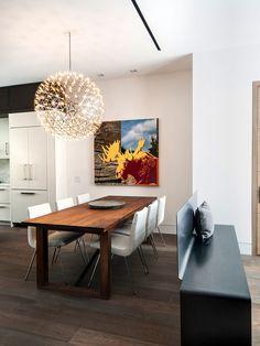 Replica Moooi Raimond Suspension Lamp Home Design Photos