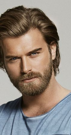 """Kivanç Tatlitug, Actor: Kuzey Güney. His professional career started with modeling in 2002. After his modeling career, with the TV Series """"Gumus"""" he has started his acting career and he acted the leading role """"Mehmet"""". """"Gumus"""" was the first Turkish TV Series which was sold to Middle East and Kivanc Tatlitug has invited to many Film Festivals like Abu Dhabi, Cairo, Muscat as a Guest of Honor and won Honor Rewards. Kivanc Tatlitug is ..."""