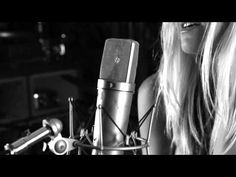 """Morgan Myles - LIVE Southwest Airlines Pt. 1 """"Whiskey Dreaming"""" - YouTube"""