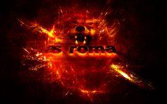 beauty as roma wallpaper