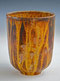 robert hessler ceramics - Google Search